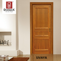 Sivaya Interior Veneer Wooden Door