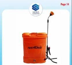 Sanitizer Battery Sprayer VN - 13