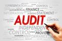 One-time Auditing Services