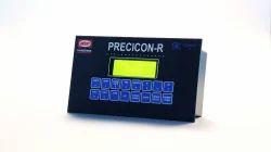 Ador Precicon R Micro Controller
