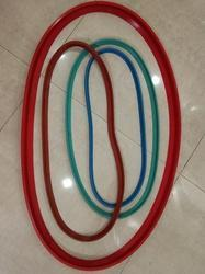 Rubber Drum Packing Gaskets