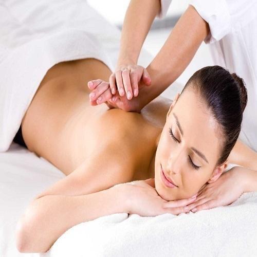 Full Body Massage, Full Body Massage Services in Delhi, फुल बॉडी मसाज,  दिल्ली