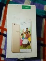 Oppo Mobile Phones in Kanpur, ओपो मोबाइल फोन