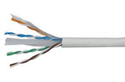 Copper Solid Cable