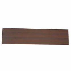 Laminate Wood Plank