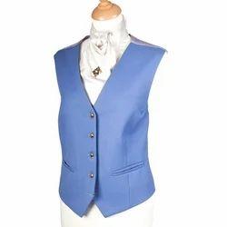 H7 Large Mens Waistcoat