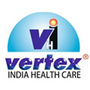 Vertex India Health Care