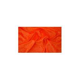 Velvet Foam Laminated Fabrics