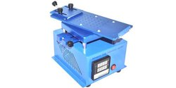 New High Quality Touch Separator Baba SP-360