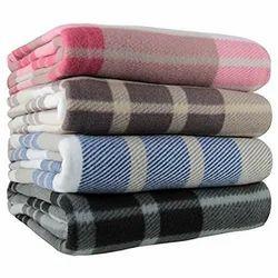 Polar Blanket