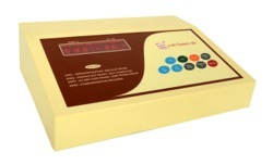 Digital PH Meter 361