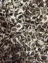 Natural Pkm-1 Moringa Seeds
