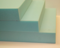 Flexible Polyurethane Foam
