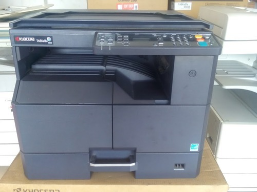 Kyocera Taskalfa 1800 Xerox Machine For Commercial Use