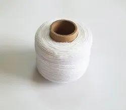 Twine Yarn