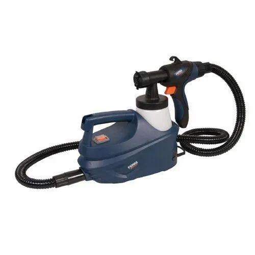 SGM1011 HVLP Fine Spray System