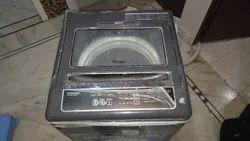 Whirpool Washing Machine Repair Service