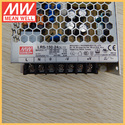 Meanwell LRS Power Supply