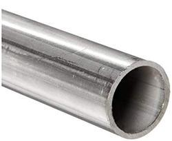 Stainless Steel Pipes, Size (inch): 1/2 Inch - 12 Inch
