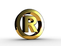 Logo Trademark Renewal Service