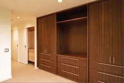 Myllar Wooden Storage Cabinets