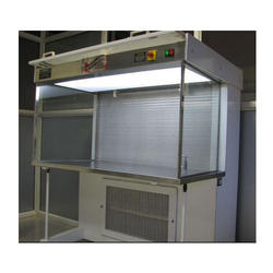 Laminar Air Flow Units