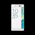 Xperiatm Xa Ultra Mobile Phones