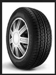 MRF Zv2k Tl Tyre