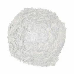 Calcite Powder, 50 Kg