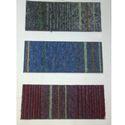 Versatile Carpet Tiles