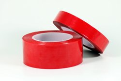 Polyester Acrylic Tape