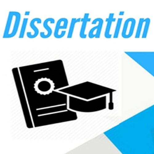 Dissertation0service.co.uk