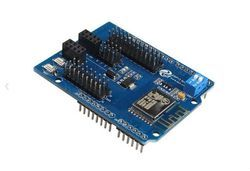 ESP13 Shield Board