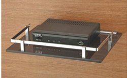K-503 Setup Box and Telephone Stand