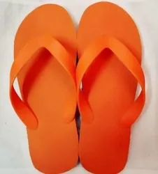 c60ff70a3f5c Rubber Slippers at Best Price in India