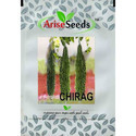 Arise Seeds Hybrid Bitter Gourd Seeds, For Agriculture