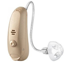 Rexton Ric Hearing Aids Charismo 18 2c