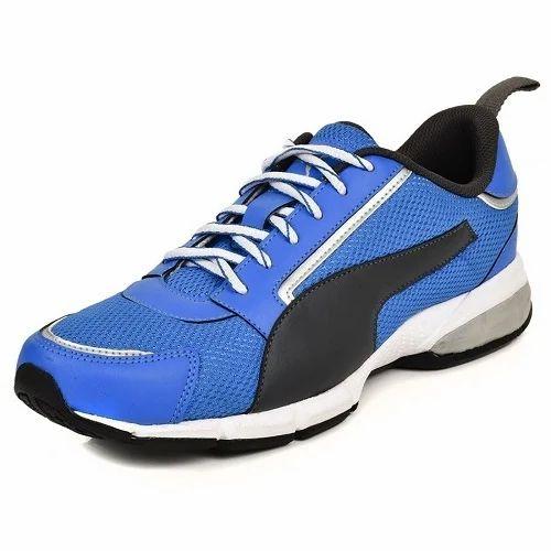 Puma Mens Sports Shoes 0bb65b256e0