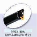 25-32 mm TNMG Boring Bar