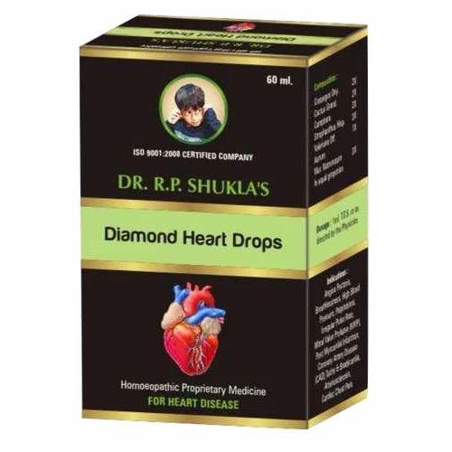 Human Homeopathic Medicine - Chick-Gunia & Dengue Drops