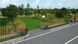 Na Plots In Solapur Smart City ,Near Cargo International Airport And Nh65