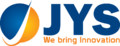 JYS Infotech Private Limited