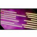 Low & Medium Watt Density Cartridge Heaters
