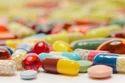 Guaiphenesin Capsule/ Tablet