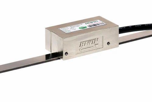 Gefran Magnetic Linear Encoder, Rs 1500 /piece Shree Maruti Engineering  Services   ID: 18222296162