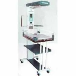 Western Surgical Fixed Cardle Warmer, For Hospital