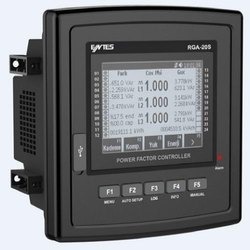 Power Factor Controller Repair Service