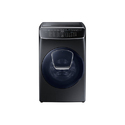 21 kg Samsung Washing Machine