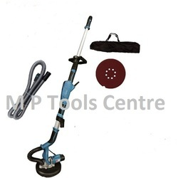 Long Neck Adjustable Dry Wall Plaster Sander