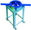 Bamboo Manual Splitter Machine